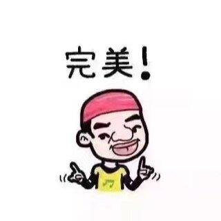 八卦钓yyy