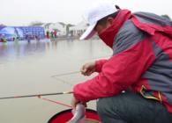 《去钓鱼》252期 CFC年终特别赛区 打响2018收官战