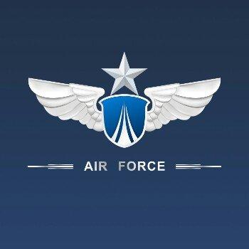 南部战区凯里空军上校
