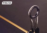 【大鱼王】详细介绍大鱼王远攻组合钓竿
