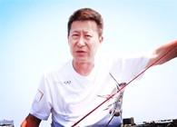 《胡说筏钓》77期:讲解海筏牡蛎钓法