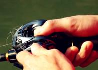 《钓鱼百科》 第六十一集 什么是渔轮炸线?