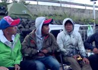 《湖库突击队》第二十五期  镜泊湖休闲垂钓大奖赛(下)