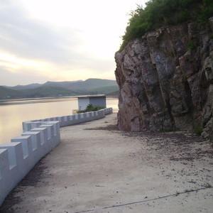 元寶山水庫