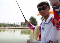 《二炮手时间》第18期 陕西肖记渔具店