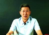 《胡说筏钓》83期:胡老师最新福利