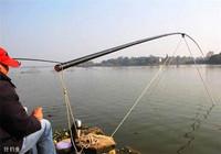 傳統釣已經落伍鮮有人用?學得會這些技巧再評判
