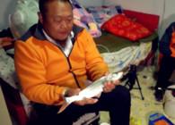 《湖库突击队》第三十三期   丹江口挑战筏钓(下)