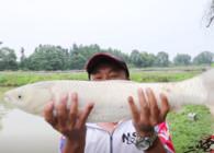 《二炮手時間》第29期 江西長豐漁具