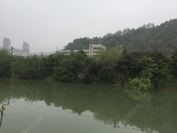 南京银龙路亚塘