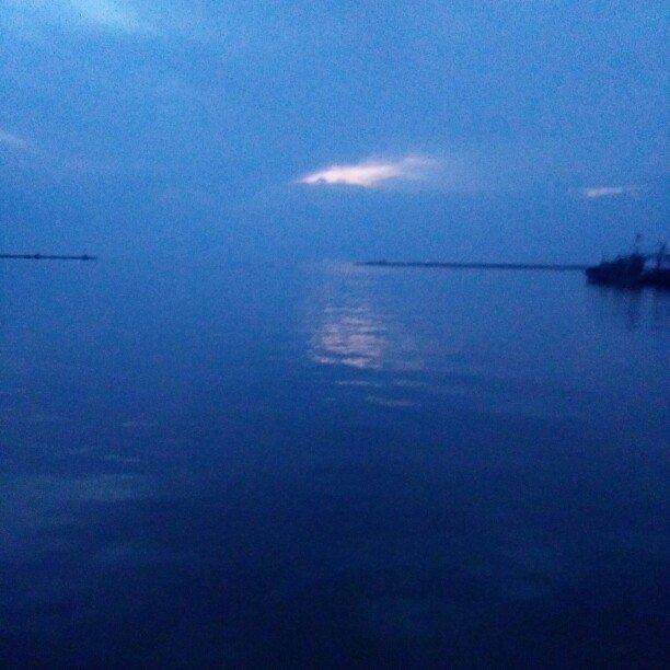 希望淮河畔上爆护