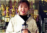 《钓赛进行时》2017四海之星城市友好对抗赛江苏站(上)