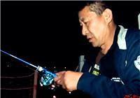 《筏釣江湖》第二季23期 試探野生水域, 老胡連連收獲草魚