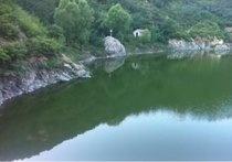 五道沟水库