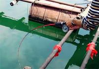 筏釣線組裝備選擇技巧實戰思路