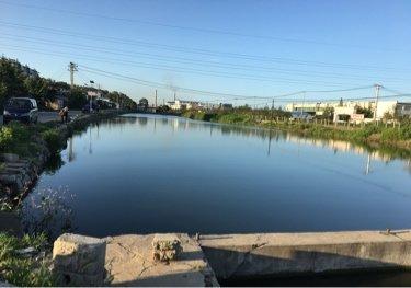 徐家堡钓鱼场