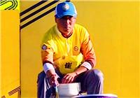 《鱼资渔味》20170821 崔日惊险登顶,第三次拿下FTT分站赛冠军