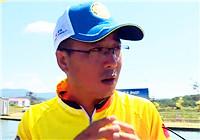 《鱼资渔味》20170823 跟着大师打FTT,崔日在家乡惊险夺冠