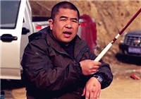 《大鵬帶你去黑坑》新版第12集 黑坑小技巧——應急拉大球